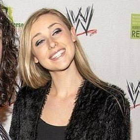 Noelle Foley facts