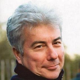 Ken Follett facts