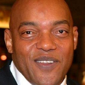 Ken Foree facts
