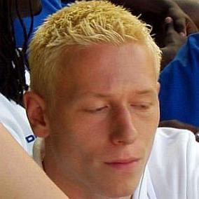 Mikael Forssell facts
