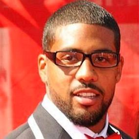 Arian Foster facts
