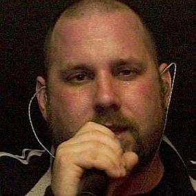 Sage Francis facts