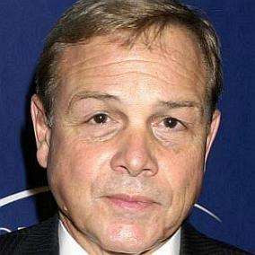 Mike Fratello facts