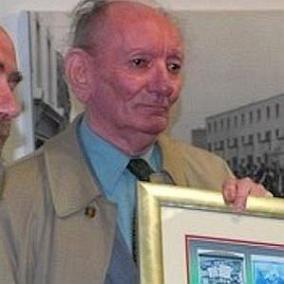facts on Brian Friel