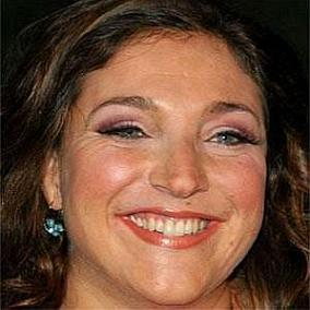 Jo Frost facts