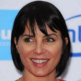 Sadie Frost facts