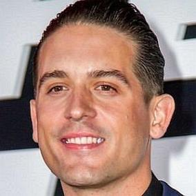 G-Eazy facts