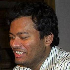 facts on Surya Shekhar Ganguly