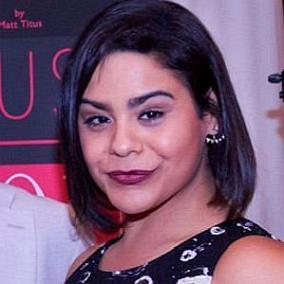 Jessica Marie Garcia facts