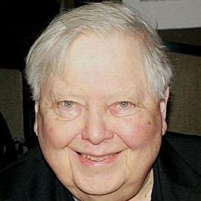 facts on William Gass