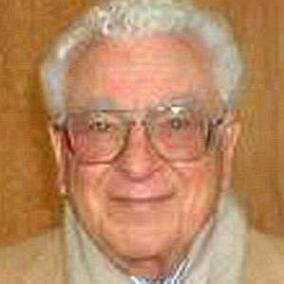 facts on Murray Gell-mann