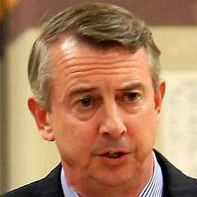 Ed Gillespie facts