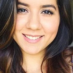 Vanessa Palomino facts