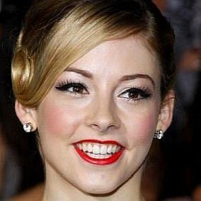 Gracie Gold facts