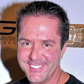 Mike Goldberg facts