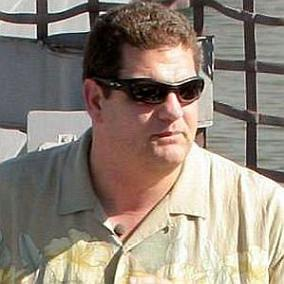 Mike Golic facts