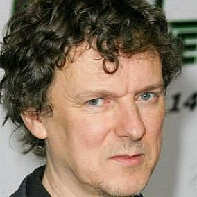 Michel Gondry facts