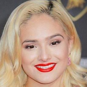 Chachi Gonzales facts