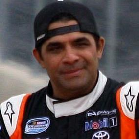 Victor Gonzalez Jr. facts
