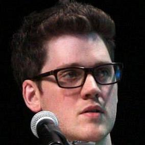 Alex Goot facts