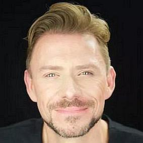 Wayne Goss facts