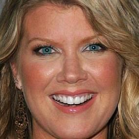 Natalie Grant facts