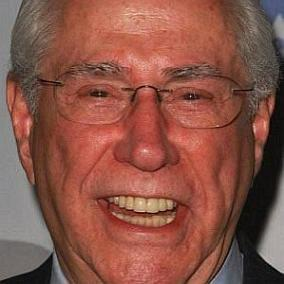 Mike Gravel facts