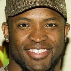 facts on Ahman Green