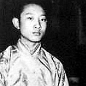 facts on Choekyi Gyaltsen, 10th Panchen La