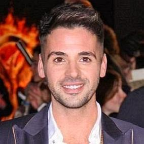 facts on Ben Haenow