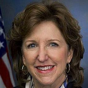 facts on Kay Hagan