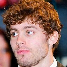 Leigh Halfpenny facts