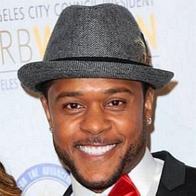 facts on Pooch Hall