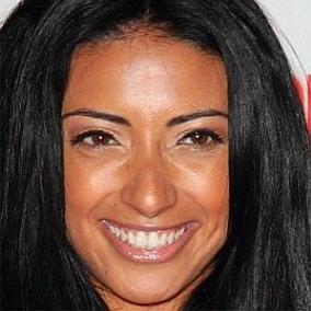 Karen Hauer facts