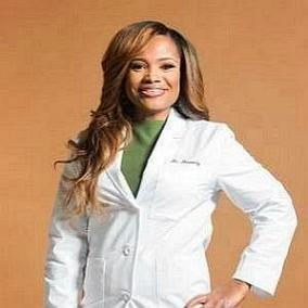 Dr. Heavenly facts