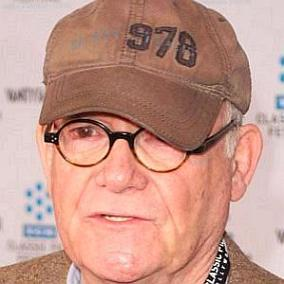 Buck Henry facts