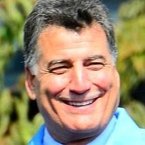 Keith Hernandez facts