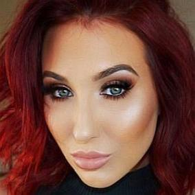 Jaclyn Hill facts