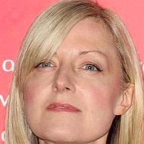 Mary Anne Hobbs facts