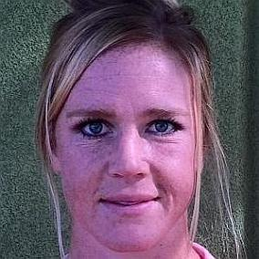 Holly Holm facts