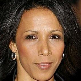 Kelly Holmes facts