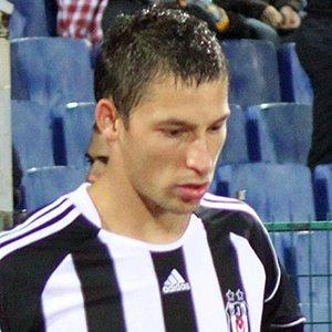 Filip Holosko facts