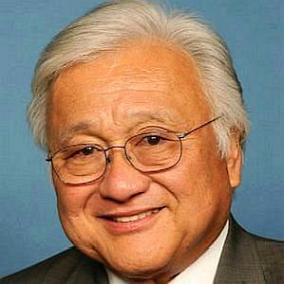 Mike Honda facts
