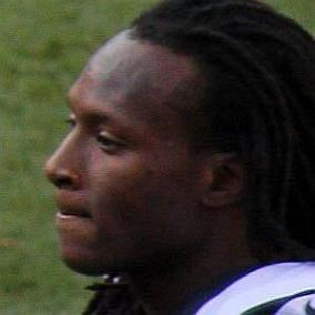 facts on DeAndre Hopkins