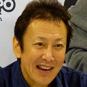 Ryo Horikawa facts