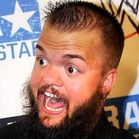 Hornswoggle facts