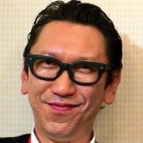 Tomoyasu Hotei facts