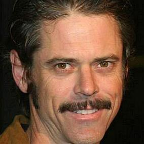 C Thomas Howell facts