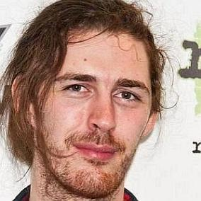 Hozier facts