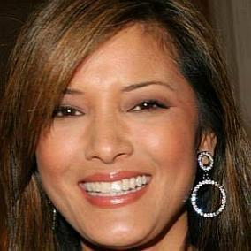 facts on Kelly Hu